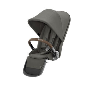 Cybex Gazelle S Seat - Soho Grey