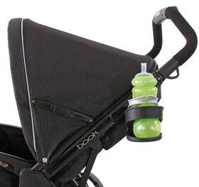 Peg Perego - Universal Stroller Cup Holder