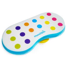 Munchkin - Dandy Dots Bath Kneeler