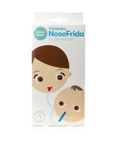 Nosefrida - Aspirateur nasal.