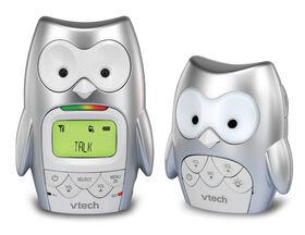 VTech - Moniteur audio numérique Safe&Sound DM225 - Notre exclusivité
