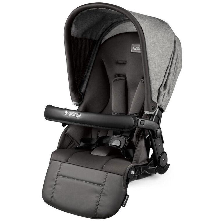 Peg Perego Stroller Seat - Team & Triplette - Atmosphere.