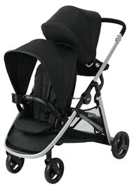 Poussette Ready2Grow™ de Graco®- Gotham