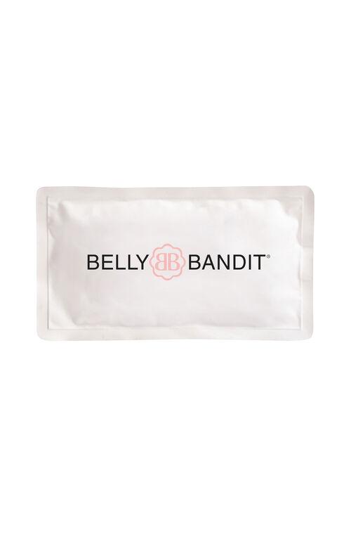 Belly Bandit Upsie Belly, Black - Large