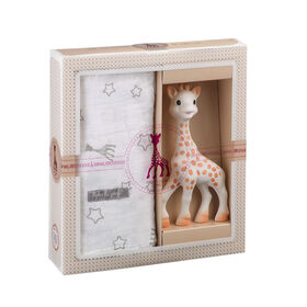 Sophie Tenderness Gift Set Creation - composition 2