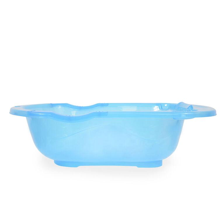 Kidiway Super Size  Bathtub