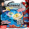 Spinner Mad - Deluxe Battle Pack