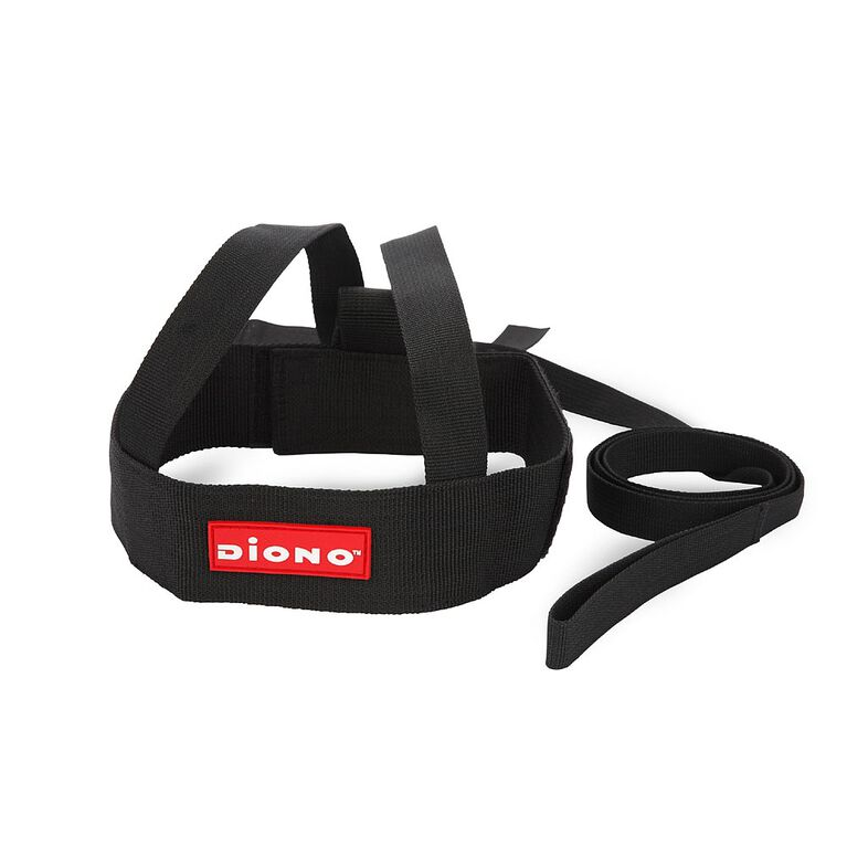 Diono Sure Step Harness