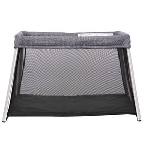 Cosco Easy Go Travel Playard - Phantom Black