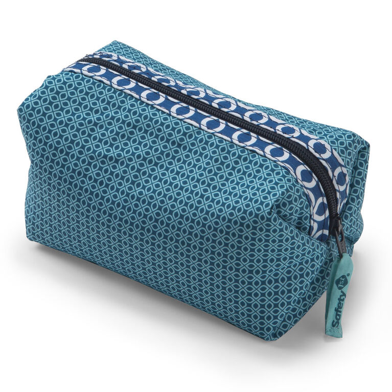 Safety 1st 1st Healthcare Kit - Artic Blue