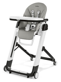 Peg-Perego - Siesta High Chair - ICE.