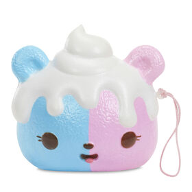 Num Noms Smooshcakes Series 1-1