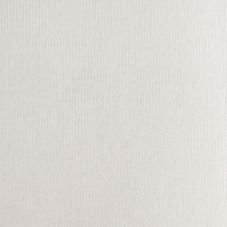 La turbulette SleepSack de HALO Coton organique - Crème - Nouveau né.