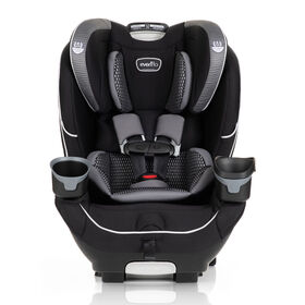 Everyfit 4-In-1 Convertible Car Seat - Olympus
