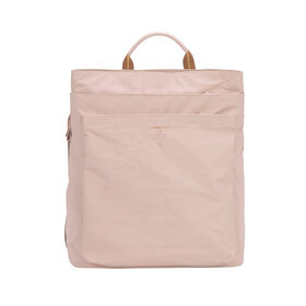 Lassig Green Label Tyve Sac à dos à couches Rose