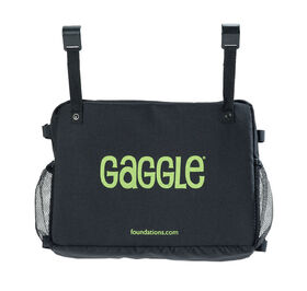 Foundations The Gaggle 6 Accessory Bag