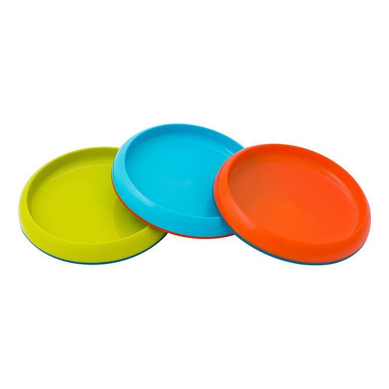 Boon Edgeless Nonskid Plate