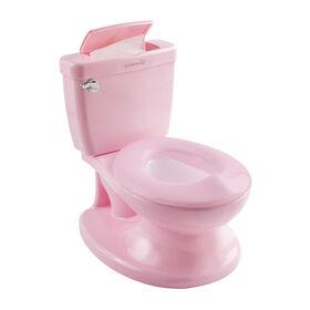 Summer Infant My Size Potty - Pink
