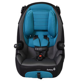 Safety 1st Deluxe High Back 65 Car Seat - Celtic Sea