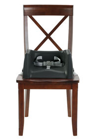 Chaise haute 6 en 1 Graco Table2Table  LX