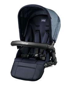 Peg Perego Stroller Seat - Team & Triplette Piroet - Horizon.