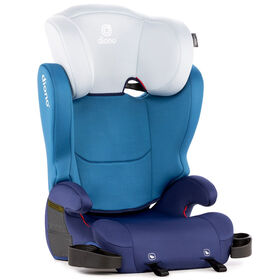Diono Cambria 2 High Back Booster Seat - Blue