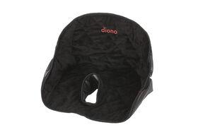 Diono - Protecteur De Siège D'Auto - Dry Seat.