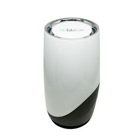 bblüv Püre 3-in-1 Hepa Air Purifier