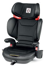 Peg-Perego - Viaggio Shuttle Plus 120 - Licorice (Eco-Leather)