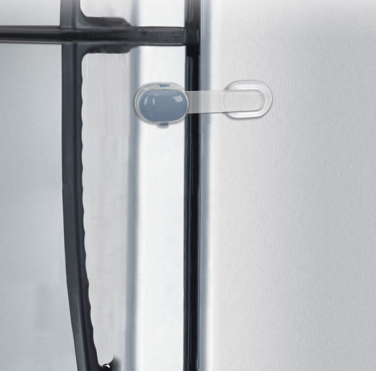 Safety 1st Refrigerator Door Lock