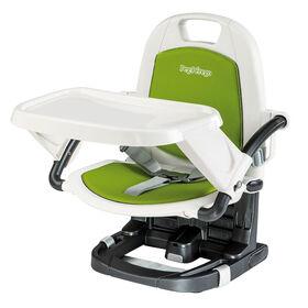 Peg Perego - Rialto Booster Chair - Mela