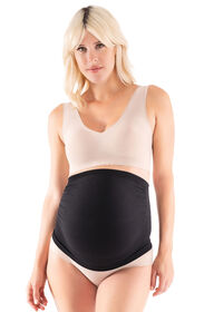 Belly Bandit Belly Boost - Black Medium