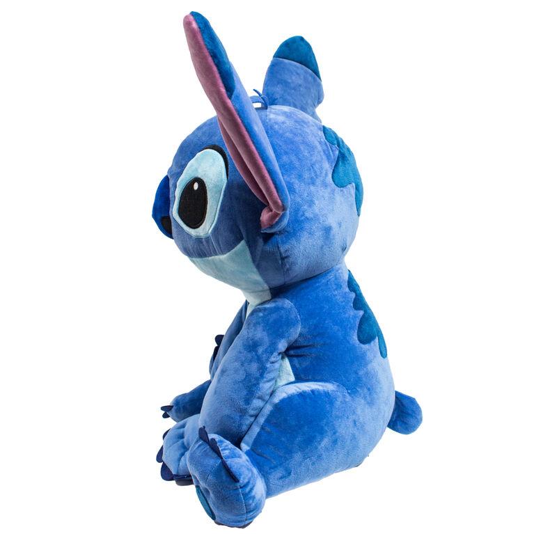 Disney: Stitch Grande peluche