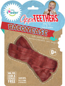 Baconease - AppeTEETHERS