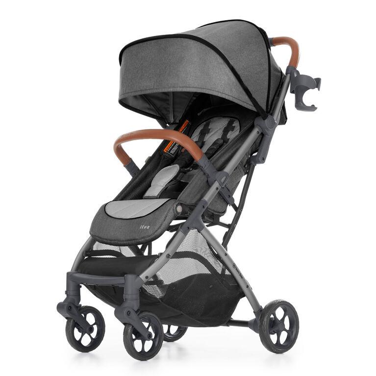 Born Free Liva Compact Fold Stroller
