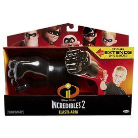Incredibles 2 Elasti-arm