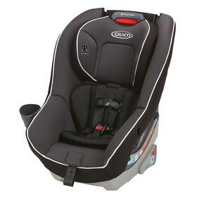Graco Contender Convertible Car Seat - Binx