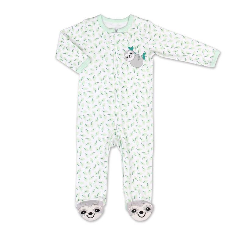 Dormeuse Koala Baby, Sloth