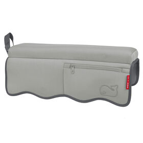 Skip Hop Moby Bathtub Elbow Rest - Grey