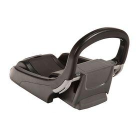Maxi-Cosi base pour siège d'auto pour bébé Prezi 30.
