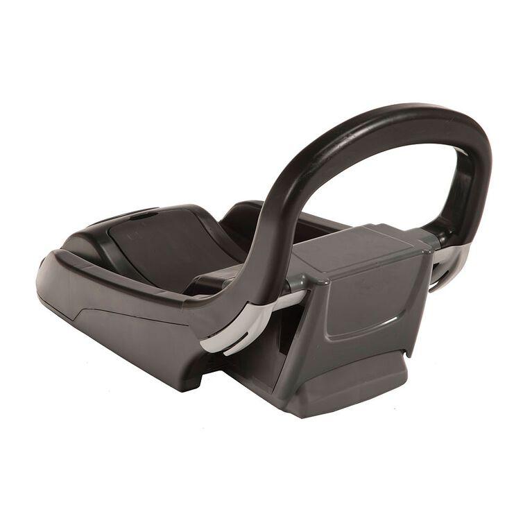 Maxi-Cosi Prezi 30 Infant Car Seat Base | Babies R Us Canada