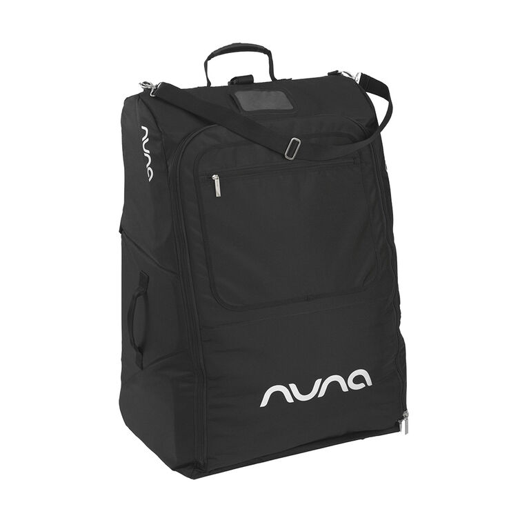 Nuna Wheeled Travel Bag