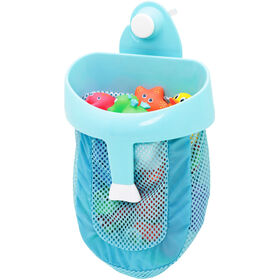 Munchkin - Super Scoop  Bath Toy Organizer