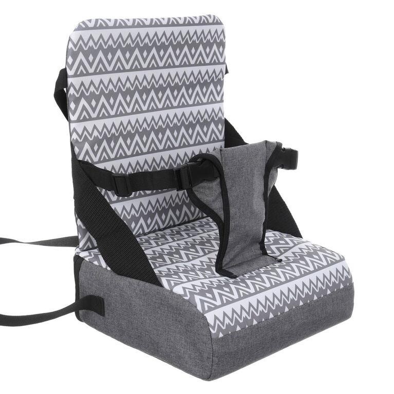 Dreambaby® Grab 'N Go Booster Seat