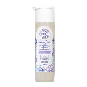 Honest -Shampoo/Bodywash-Dreamy Lavender.