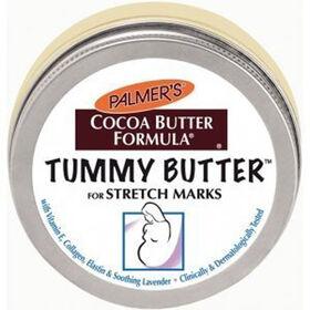 Palmer's Cocoa Butter Tummy Butter Jar 125g