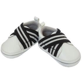 So Dorable Chaussure Souple Semelle Garcon 9-12M