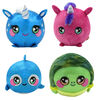 Squeezamal Pets 3.5 Series 4 - Colours and Styles May Vary