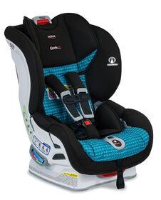 Britax Marathon ClickTight Convertible Car Seat, Oasis