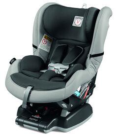 Peg Perego Primo Viaggio SIP 5-65 Convertible Car Seat - Ice